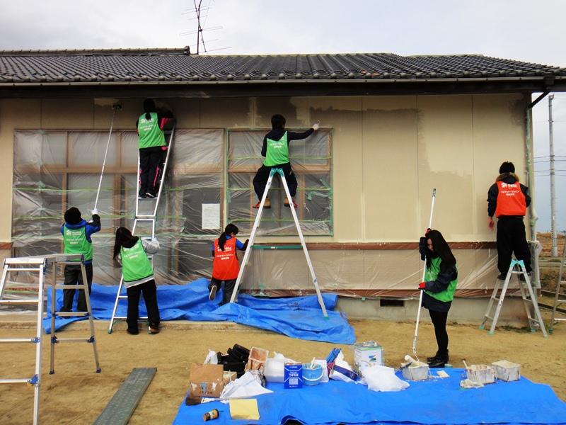 http://www.habitatjp.org/enblog/20130411_4.JPG