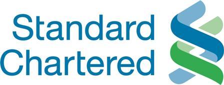 StandaredCharteredBank_logo.JPG