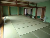 20120718kameokacc2.jpg