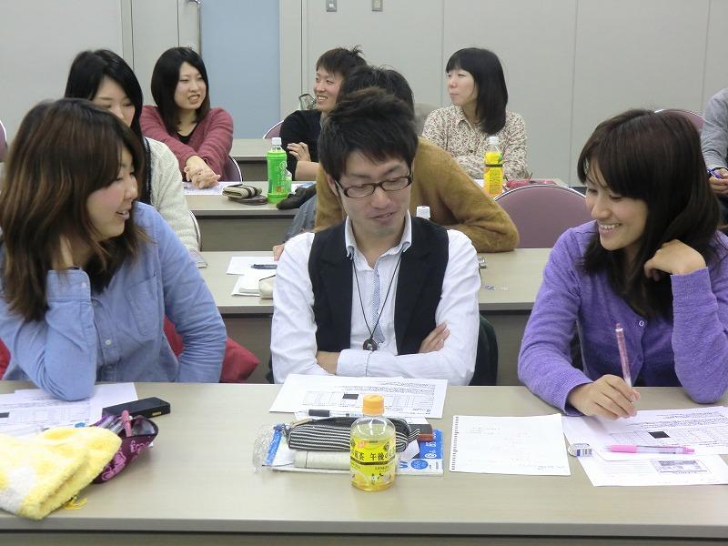 habiken_20101127 (29).jpg