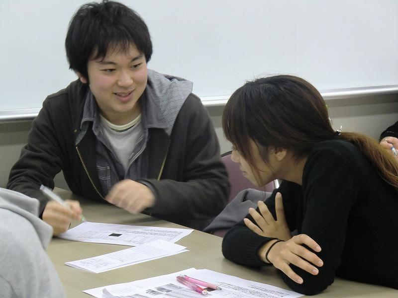 habiken_20101127 (30).jpg