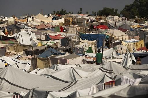 haiti_disaster (20).jpg