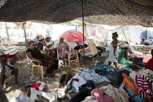 haiti_disaster (45).jpg