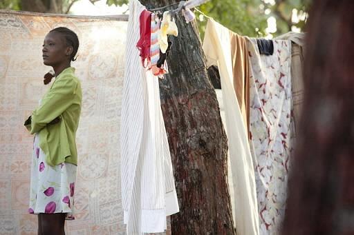haiti_disaster (49).jpg