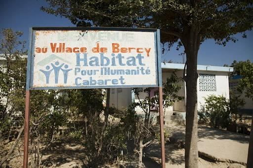 haiti_habitathouses (2).jpg