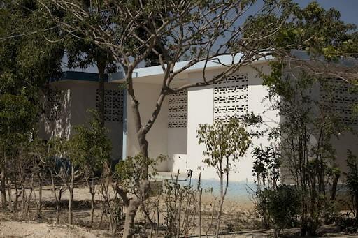 haiti_habitathouses (3).jpg
