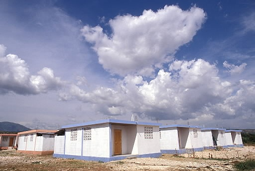 haiti_habitathouses (4).jpg