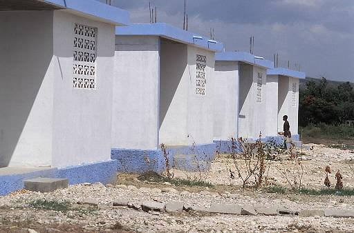 haiti_habitathouses (6).jpg