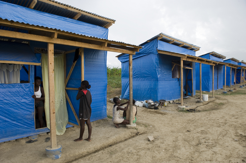 haiti_transitionalshelter (34).jpg