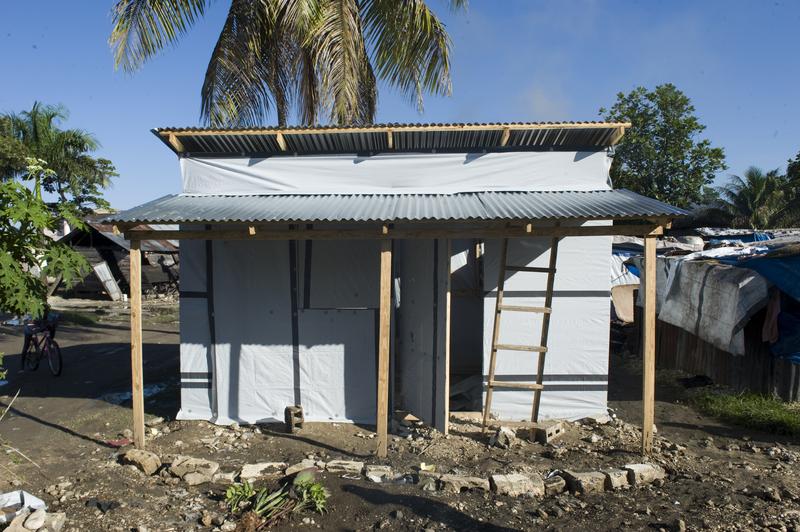 haiti_transitionalshelter (36).jpg