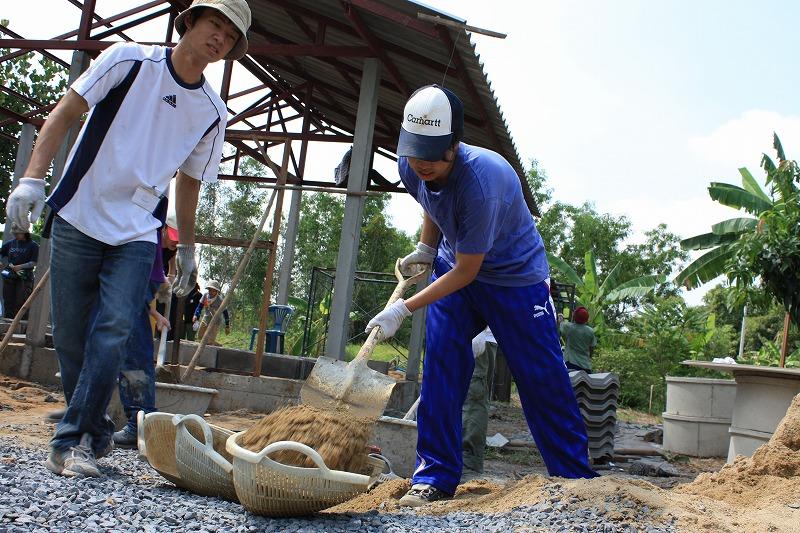 thai_chikyunoarukikatagv_20100918_1.jpg