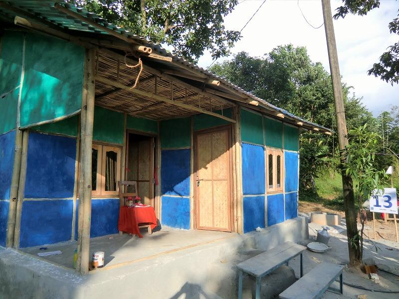 everestbuild_house13 (12).jpg