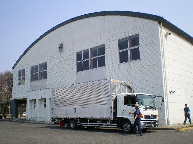 EU_Tochigi_20110330 (1).jpg