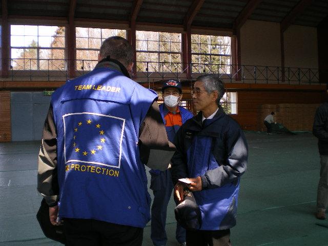 EU_Tochigi_20110330 (7).jpg