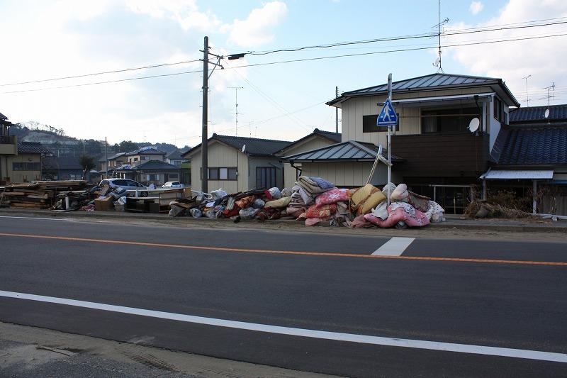 Japan earthquake_20110331 (42).jpg