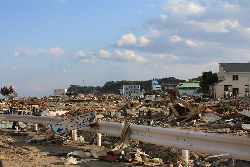 Japan earthquake_20110331 (52).jpg