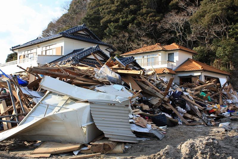 Japan earthquake_20110331 (75).jpg