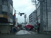 Japan earthquake_Ishinomaki2_20110409 (1).jpg