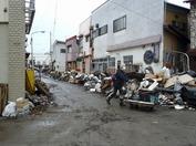 Japan earthquake_Ishinomaki2_20110409 (10).jpg