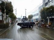 Japan earthquake_Ishinomaki2_20110409 (3).jpg