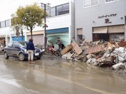 Japan earthquake_Ishinomaki2_20110409 (7).jpg