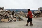 Japan earthquake_Ofunato_20110408 (22).jpg