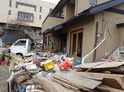 Japan earthquake_Ofunato_20110408 (3).jpg