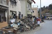 Japan earthquake_Ofunato_20110408 (41).jpg