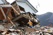 Japan earthquake_Ofunato_20110408 (8).jpg