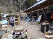 Japan earthquake_Rikuzen takata2_20110408 (13).jpg