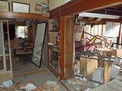 Japan earthquake_Rikuzen takata2_20110408 (18).jpg