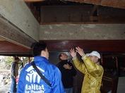 Japan earthquake_Rikuzen takata2_20110408 (31).jpg