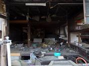 Japan earthquake_Rikuzen takata2_20110408 (36).jpg