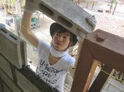 japanbuilders11-1_20110308_17.jpg