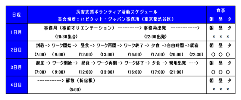 Schedule201106.png
