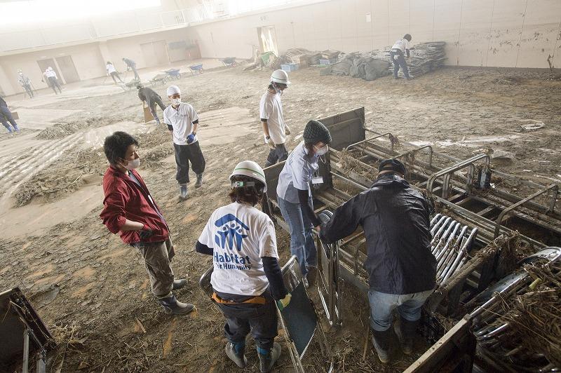 Volunteerteam_20110430 (2).jpg