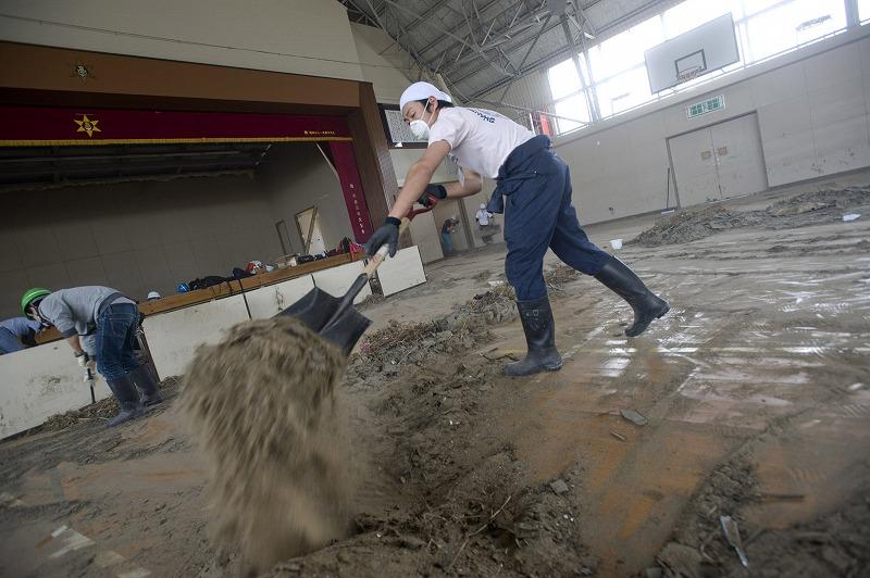 Volunteerteam_20110430 (3).jpg