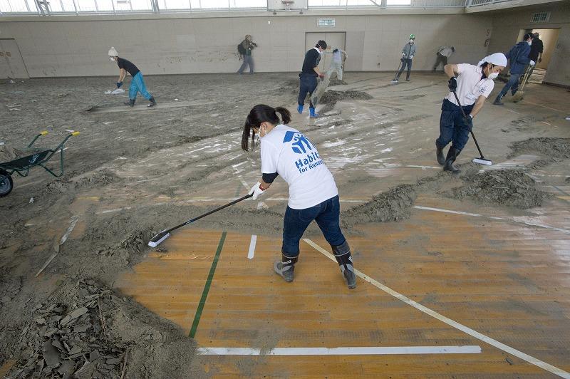 Volunteerteam_20110430(1).jpg