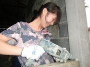 japanhopebuilders11c_20110905(5).jpg