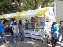 globalfesta2011_20111001 (44).jpg