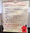 gotemba2011_20110923 (299).jpg