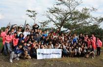 gotemba2011_20110923 (343).jpg