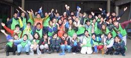 ishinomaki_ccgroup_20111107.jpg