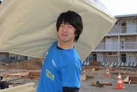 ishinomaki_groupleader_20111107.jpg