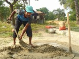 srilankawaddakandalsabuhan_20120131.jpg