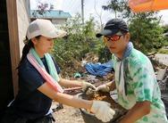 japanhopebuilders20121_20120304(2).jpg