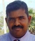 srilankanorthhousededicationdsanton_20120330.jpg
