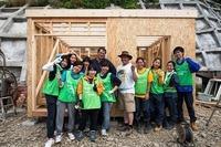 20120724Izushima_2.jpg