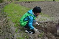 volunteer_4.jpg