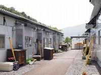 20120803ofunato_1.jpg